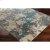"Additional Marrakesh MRH-2310 6'7"" x 9'6"""
