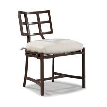 Redington Dining Side Chair
