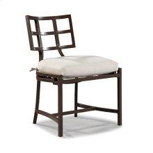 Redington Dining Side Chair