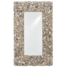 Ostra Mirror Product Image