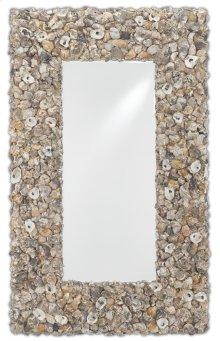 Ostra Mirror