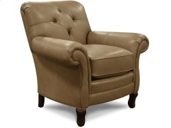 Christopher Chair 1044AL Product Image