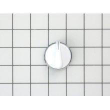 Dryer Rotary Knob