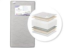 Serta iComfort EverCool® Crib & Toddler Mattress - iComfort EverCool