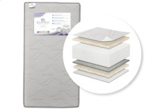 Serta iComfort EverCool® Crib & Toddler Mattress - iComfort EverCool