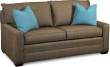 Simple Choices Full Sleeper Sofa