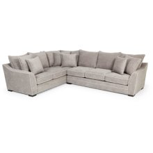 378 Sectional