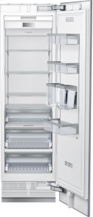 23.5-Inch Built-in Panel Ready Fresh Food Column Product Image