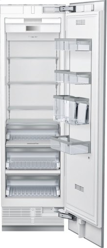 "23.5"" Built in Fresh Food Column T23IR900SP"