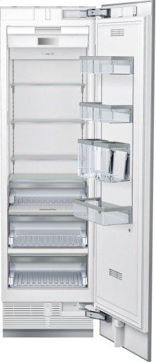 "23.5"" Built in Fresh Food Column T23IR900SP"
