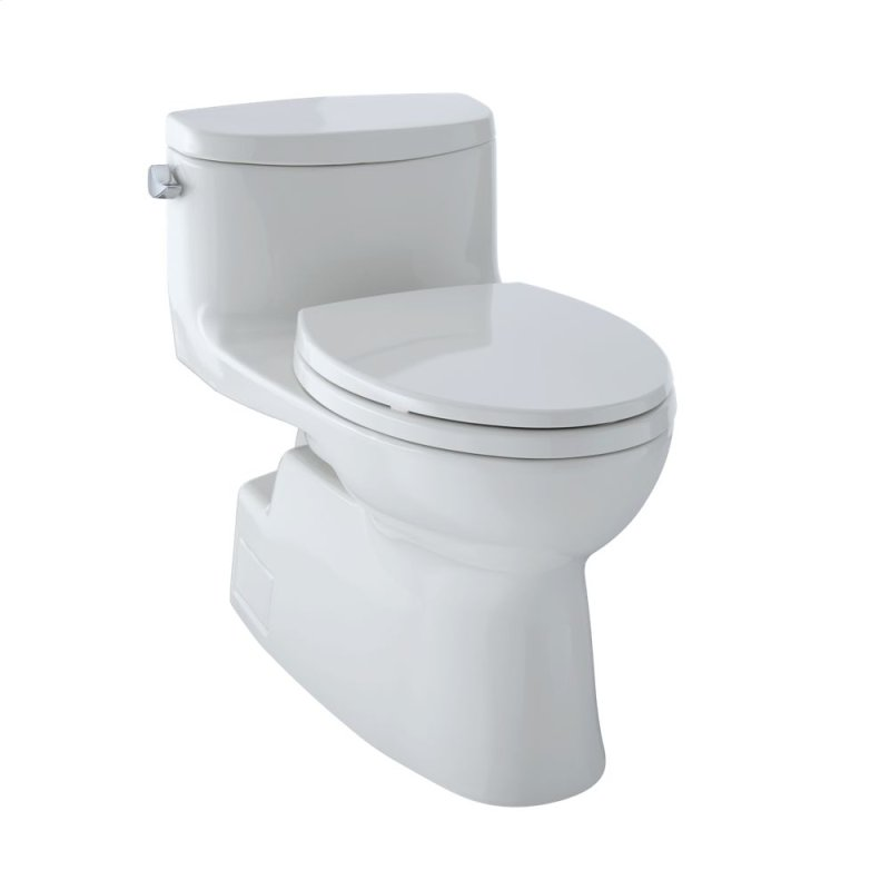 MS644114CEFG11 in Colonial White by Toto in Vancouver, BC - Carolina ...