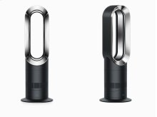 Dyson Hot+Cool Jet Focus AM09 (Black/Nickel)