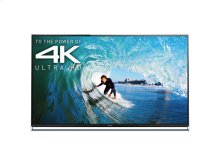 "AX800 Series 4K Ultra HD TV - 58"" Class (57.5"" Diag.) TC-58AX800U"