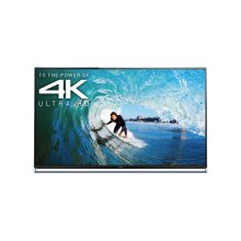 """AX800 Series 4K Ultra HD TV - 58"""" Class (57.5"""" Diag.) TC-58AX800U"""