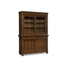 Dining Room Buffet 400-895 BUFF