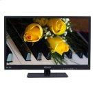 """LED TV 28"""" Product Image"""