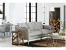 Blair Sofa Product Image
