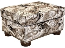 Lexington Ottoman