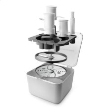 KitchenAid® Accessory Case (for 13 Cup Food Processor) - Other