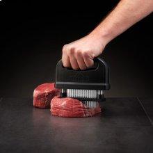 48 Blade Meat Tenderizer