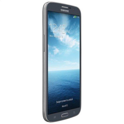 Samsung Galaxy Mega (Metro PCS)