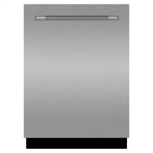 Stainless Steel AGA Mercury Dishwasher - STAINLESS STEEL