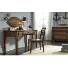 Lake House Desk Chair Product Image