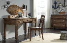 Lake House Desk Chair