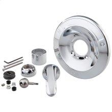 Chrome Renovation Kit - 600 Series Tub & Shower