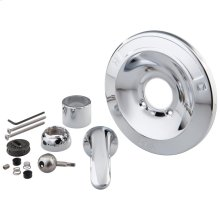 Chrome Renovation Kit - 600 Series Tub & Shower