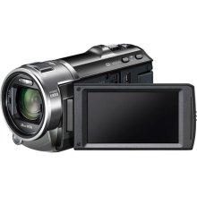 HC-V700 HD Camcorder