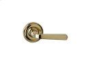 Elite 334B - Lifetime Brass Product Image