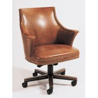 Versailles Executive Chair Product Image