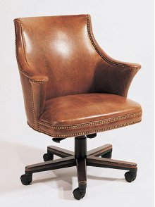 Versailles Executive Chair