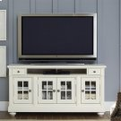 "62"" Entertainment TV Stand Product Image"