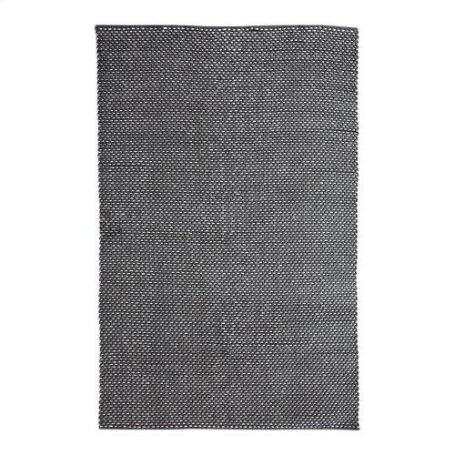 Cordero, Dark Gray