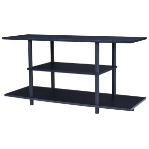 "AshleySIGNATURE DESIGN BY ASHLEYCooperson 42"" TV Stand"