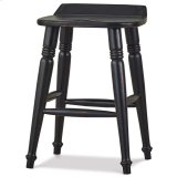 Tractor Counter Stool Product Image