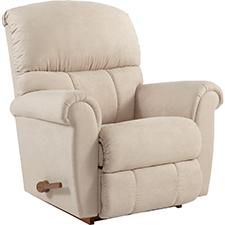 ... Furniture World Longview Wa By 010701 In By La Z Boy In Longview Wa  Briggs Reclina ...