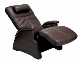 PC-086 Perfect Chair ® Serenity ® Recliner - Espresso