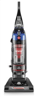 WindTunnel 2 Rewind Upright Vacuum Product Image