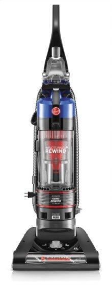 WindTunnel 2 Rewind Upright Vacuum