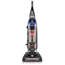 WindTunnel 2 Rewind Upright Vacuum