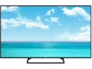 "AS530 Series Smart LED LCD TV - 50"" Class (49.5"" Diag) TC-50AS530U Product Image"