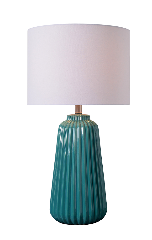 Ziggy - Table Lamp