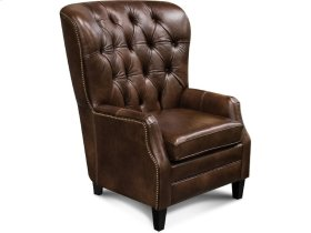 Ryker Chair 7C04ALN
