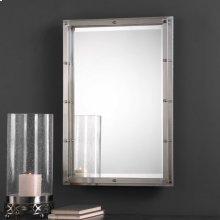 Manning Vanity Mirror