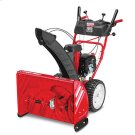 Storm 2860 Snow Thrower Product Image
