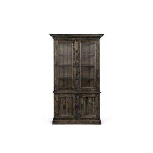 Magnussen HomeDining Cabinet