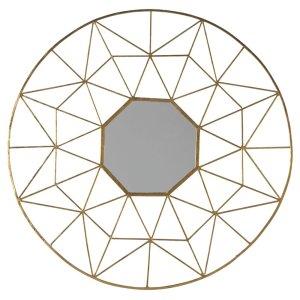 AshleySIGNATURE DESIGN BY ASHLEYBulana Accent Mirror